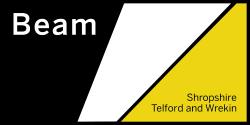 Image result for telford beam logo