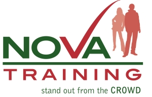 Nova Training - Support For Young People With SEN 16-24