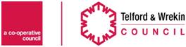 t & w logo