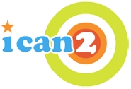 ican2 Whit Week Holiday Activities