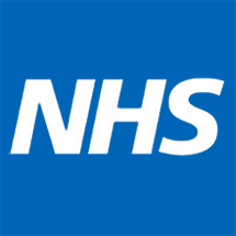 National Health Service (NHS) Universal Services