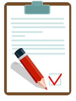 Education, Health and Care Plan (EHCP) Surveys